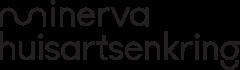 Huisartsen Minerva Logo