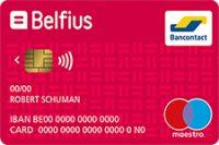 Bankkaart